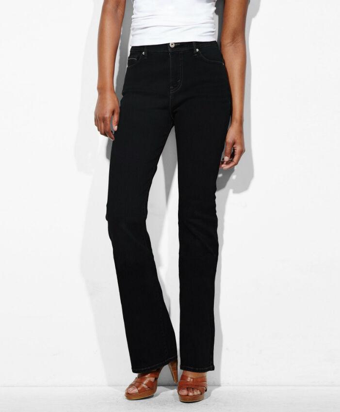 Top 10 Jeans for Women | eBay