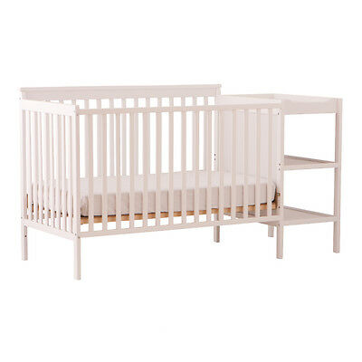 How To Buy Used Stork Craft Nursery Furniture