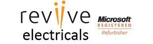 reviiveelectricals