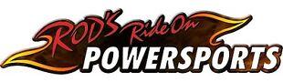 rodsrideonpowersports