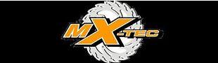 MX-TEC