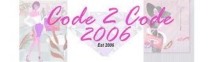 code2code2006