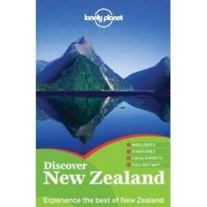 Lonely Planet, Rawlings-Way, Charles, Slater, Lee, Atkinson, Brett, Bennett, Sar
