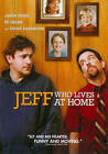 Jeff Who Lives at Home (DVD, 2012, Includes Digital Copy; UltraViolet)
