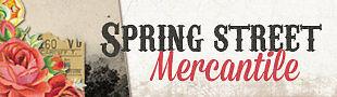Spring Street Mercantile