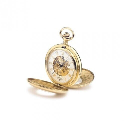 Your guide to buying a gold pocket watch ebay