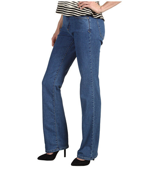 Affordable Jeans Buying Guide