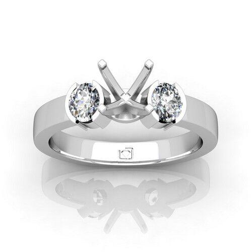 Designer Engagement Ring Buying Guide