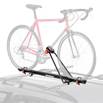 How to Buy a Roof-Mounted Bike Rack on eBay