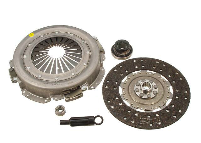 Selecting the Best Complete Clutch Kits for Your Car: An eBay Buyer's Guide
