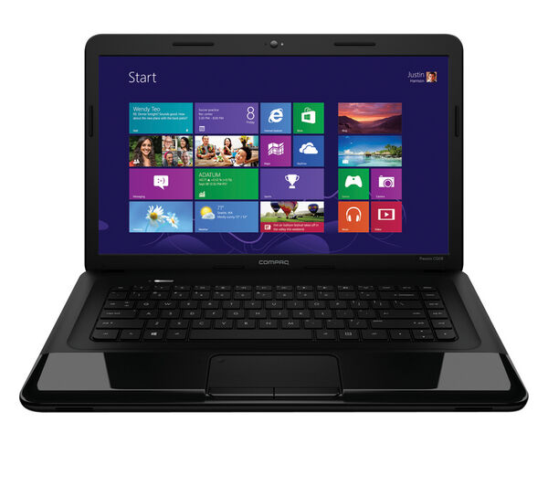 How to Protect Your Investment When Buying PC Laptops and Netbooks