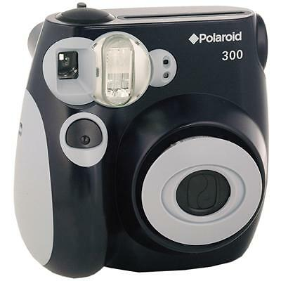 How to Buy a Polaroid Camera on eBay