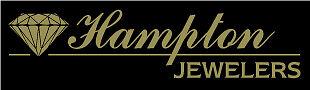 Hampton Jewelers