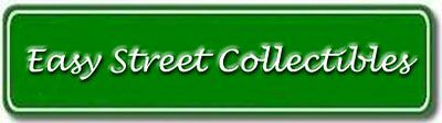 Easy Street Collectibles
