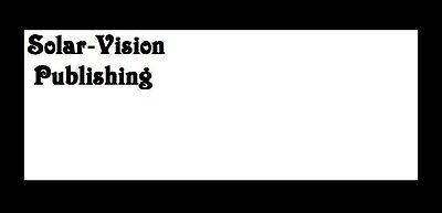 Solar-Vision Publishing