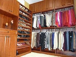 Jhsdiscounts Closet