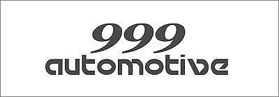 999automotive