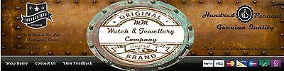 MM Watch and Jewellery Company