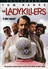 Ladykillers (DVD, 2004, Widescreen)