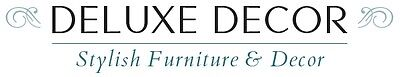 Deluxe Decor E-Store