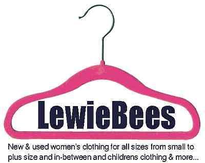 LEWIEBEES