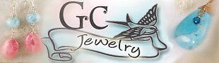 GC Jewelry