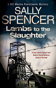 Lambs-to-the-Slaughter-by-Sally-Spencer-Hardback-2012