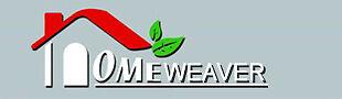 Homeweaver