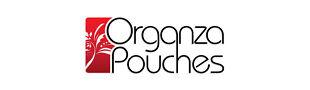 organzapouches