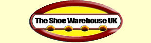 The Shoe Warehouse UK