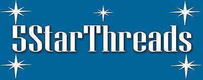 5StarThreads