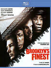 Brooklyn's Finest (Blu-ray Disc, 2010)