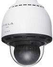 Sony Outdoor/Weatherproof Dome Home Security Cameras