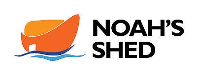 Noah's Shed
