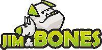 Jim-and-Bones