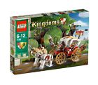 Castle Castle Castle LEGO Complete Sets & Packs