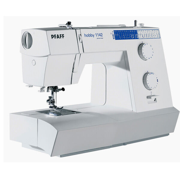 Used Industrial Sewing Machine Buying Guide