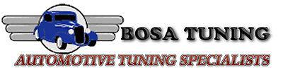 Bosa Tuning