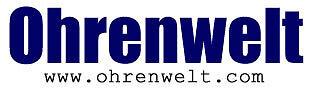 Ohrenwelt.com Sonderposten-Shop