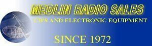 MEDLIN RADIO SALES