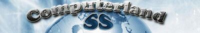SSComputerLand-0426967668