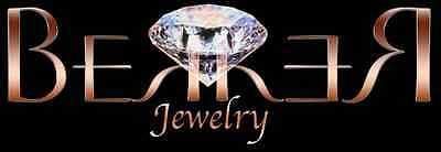 Bekker Jewelry