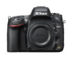 How to Buy Nikon DSLR Cameras on eBay