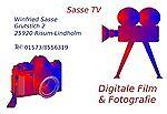 sasse-tv