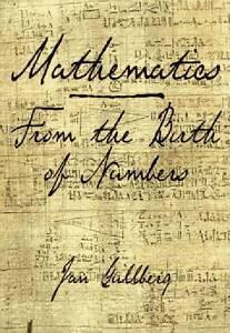 Mathematics-from-the-birth-of-numbers-Jan-Gulberg-Norton-NEW