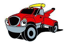 Mike's Auto Body and Truck Repair
