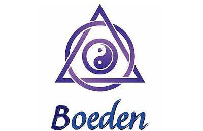 Boeden Store
