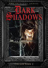Dark Shadows - Collection 2 (DVD, 2012, 4-Disc Set)
