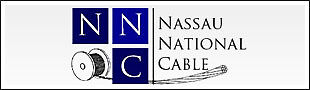Nassau National Cable