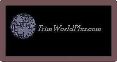trimworldplus